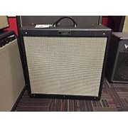 Fender 2014 Hot Rod Deville III 60W 4x10 Tube Guitar Combo Amp