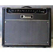 Ibanez 2014 IL15-H Tube Guitar Combo Amp