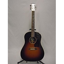 Gibson 2014 J45 Standard Acoustic Electric Guitar