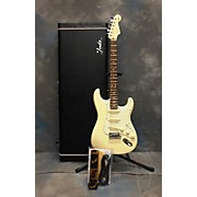 Fender 2014 Jeff Beck Signature Stratocaster Electric Guitar