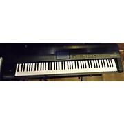 Korg 2014 Krome 88 Key Keyboard Workstation