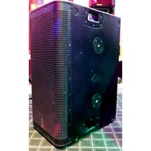 Line 6 2014 L3S Powered Subwoofer