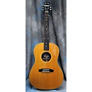 Gibson 2014 LG2 American Eagle Acoustic Electric Guitar