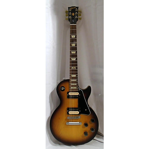 Gibson 2014 LPJ Solid Body Electric Guitar