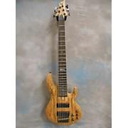ESP 2014 LTD B206SM 6 String
