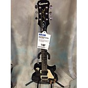 Epiphone 2014 Les Paul 100 Bolt On Solid Body Electric Guitar