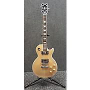 Gibson 2014 Les Paul Classic Custom