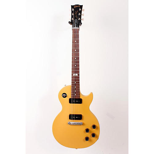 Gibson 2014 Les Paul Melody Maker Electric Guitar-thumbnail