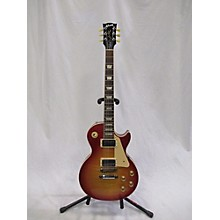 Gibson 2014 Les Paul Standard Traditional Solid Body Electric Guitar