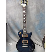 Gibson 2014 Les Paul Studio Solid Body Electric Guitar