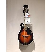 Ibanez 2014 M522S Mandolin