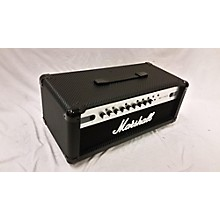 Marshall 2014 MG100HCFX Solid State Guitar Amp Head