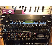 Art 2014 MX822 8-Channel Stereo Powered Mixer