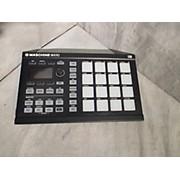 Native Instruments 2014 Maschine Mikro MKII MIDI Controller