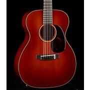 Martin 2014 OM-18 Authentic 1933 Acoustic Guitar