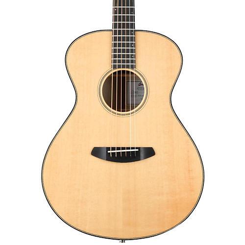 Breedlove 2014 Oregon Concert Acoustic-Electric Guitar-thumbnail