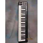 Alesis 2014 Q49 49 Key MIDI Controller