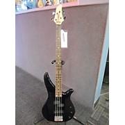 Yamaha 2014 RBX170 Electric Bass Guitar