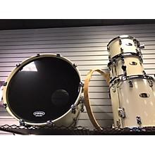 Pearl 2014 Reference Series Drum Kit
