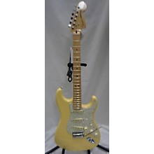 Fender 2014 Roadhouse Stratocaster Solid Body Electric Guitar