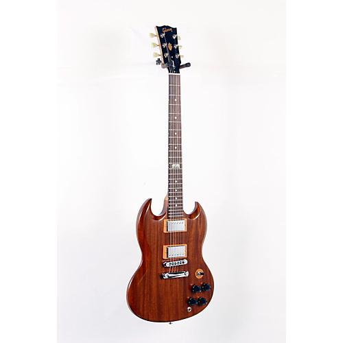 Gibson 2014 SG Special Electric Guitar-thumbnail