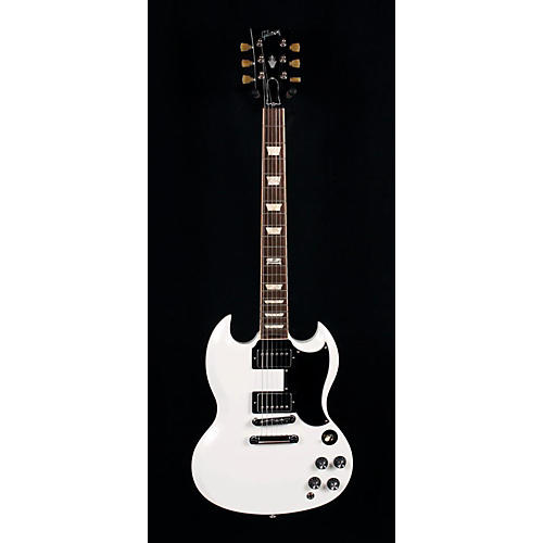 Gibson 2014 SG Standard Electric Guitar-thumbnail