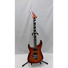Jackson 2014 SL2H Left Handed Electric Guitar