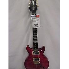 PRS 2014 Santana Artist Package Custom Electric Guitar
