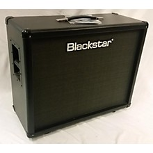 Blackstar 2014 Series One 212 120W Guitar Cabinet