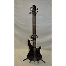 Ibanez 2014 Sr305rbm Electric Bass Guitar