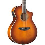 Breedlove 2014 Studio Concert Acoustic-Electric Guitar