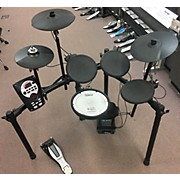 Roland 2014 TD-11K Electric Drum Set