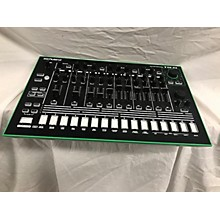 Roland 2014 TR-8 Production Controller