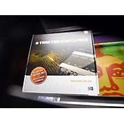 Native Instruments 2014 Traktor Scratch Pro 2 DJ Controller