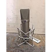 Neumann 2014 U87AI Condenser Microphone