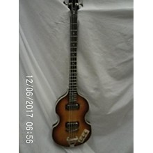 Epiphone 2014 Viola Electric Bass Guitar