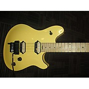 EVH 2014 Wolfgang Special Solid Body Electric Guitar