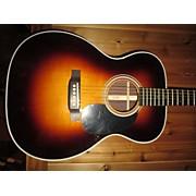 Martin 2015 00028 Acoustic Guitar