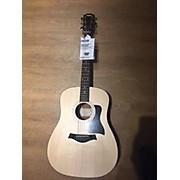 Taylor 2015 110E Acoustic Electric Guitar