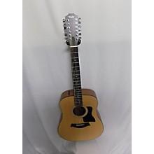 used 12 string acoustic guitars guitar center. Black Bedroom Furniture Sets. Home Design Ideas