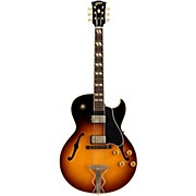Gibson 2015 1959 ES-175D Hollowbody Electric Guitar