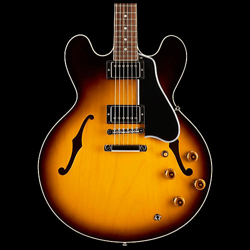 Gibson Custom 2015 1959 ES-335 Historic Dot Reissue