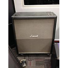 Marshall 2015 1960TV 4x12 100W Classic Slant Guitar Cabinet