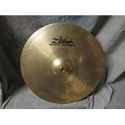 Zildjian 2015 22in Sound Lab Ltd Edition Cymbal
