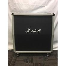 Marshall 2015 2551AV SILVER JUBILEE 4X12 Guitar Cabinet