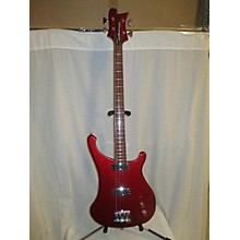 Rickenbacker 2015 4004 Electric Bass Guitar
