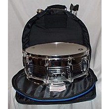 CB 2015 5.5X14 Snare Drum