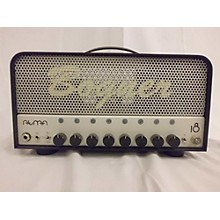 Bogner 2015 ALMAN 18 Tube Guitar Amp Head