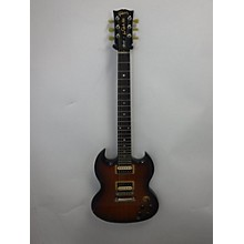 Gibson 2015 ANNIVERSARY SG Special Solid Body Electric Guitar