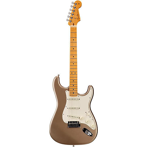 Fender Custom Shop 2015 American Custom Stratocaster Electric Guitar with Rosewood Fretboard-thumbnail